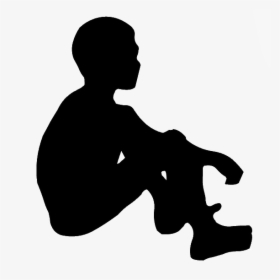 Boy Silhouette Png Images Free Transparent Boy Silhouette Download Kindpng Large collections of hd transparent boy silhouette png images for free download. boy silhouette png images free