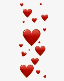 Valentines Day Heart Png Images Free Transparent Valentines Day Heart Download Kindpng
