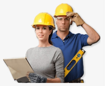 Engineers Png Png Download Construction Builders Png Hd Transparent Png Kindpng