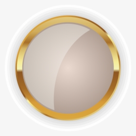 Gold Circle Frame Png Images Free Transparent Gold Circle Frame Download Kindpng