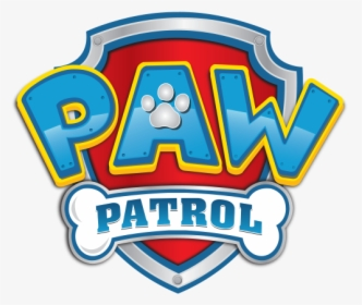 Png file Format 28 Paw Patrol Clip Art Iron On Transfers Transparent Backgrounds Digital download Personalized Paw Patrol Clipart