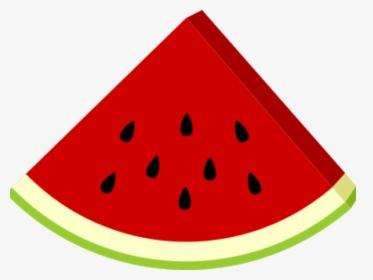 Watermelon Clipart PNG Images, Free Transparent Watermelon ... (373 x 280 Pixel)