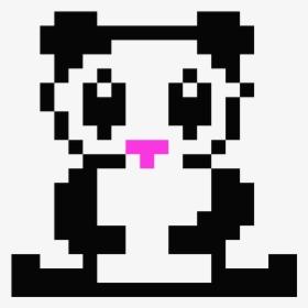 Instagram Logo Pixel Art Png Transparent Png Kindpng