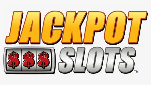 If Casinos Have Only A 2% Edge In Blackjack, Why Do They Win Slot Machine