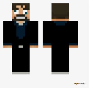 Minecraft Skins Png Images Free Transparent Minecraft Skins Download Page 4 Kindpng