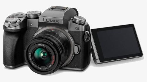 Canon G7x PNG Images, Free Transparent Canon G7x Download ...