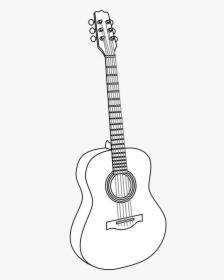 ilustrasi gambar gitar hd png download kindpng ilustrasi gambar gitar hd png download