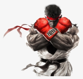 Street Fighter V Logo Png Transparent Png Kindpng