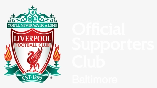 liverpool fc logo png images free transparent liverpool fc logo download kindpng liverpool fc logo png images free