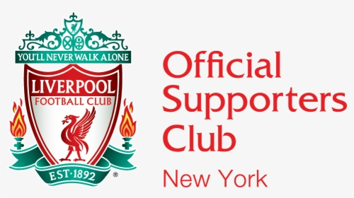 Liverpool Fc Logo Png Images Free Transparent Liverpool Fc Logo Download Kindpng