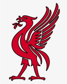 Liverpool Fc Logo Png Images Free Transparent Liverpool Fc Logo Download Kindpng