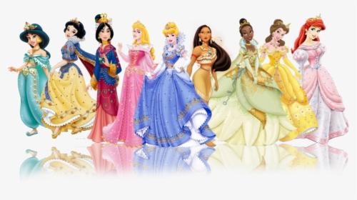 Disney Princess Png Images Free Transparent Disney Princess Download Kindpng