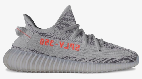 Yeezy PNG Images, Free Transparent