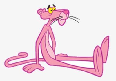 Pink Panther Png Images Free Transparent Pink Panther Download