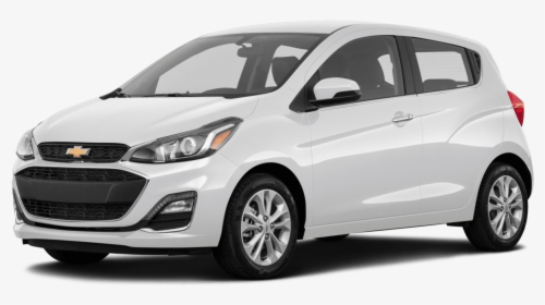Hyundai Accent 2019 >> Hyundai Accent 2019 Price Hd Png Download Kindpng
