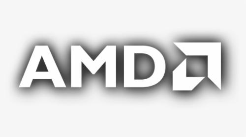 Amd Logo Png Images Free Transparent Amd Logo Download Kindpng