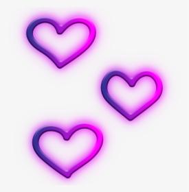 Heart Jb Svg Clip Arts - Royal Blue Love Hearts, HD Png Download ,  Transparent Png Image - PNGitem