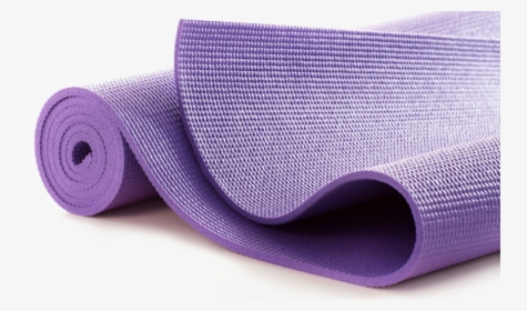 Yoga Mat Png Images Free Transparent Yoga Mat Download Kindpng
