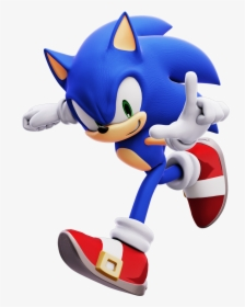 Sonic Running Png Images Free Transparent Sonic Running Download Kindpng