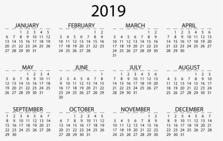 kalender 2017 png images free transparent kalender 2017 download kindpng kalender 2017 png images free