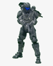 Master Chief Helmet Png Images Free Transparent Master