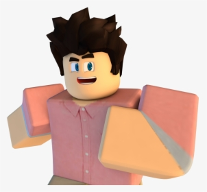 Roblox City Life Man Package Roblox Face Rig Hd Png Download Kindpng