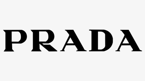 fashion dolce prada gabbana logo chanel clipart d g hd png download kindpng fashion dolce prada gabbana logo chanel