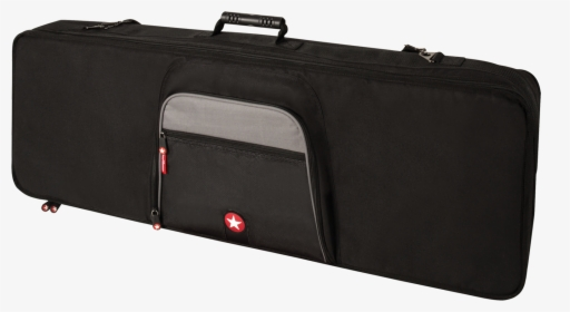 Road Runner Keyboard Bag Regular 49 Key open box
