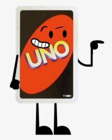 Card Uno Reversecard Uwu Love Unocard Wholesome