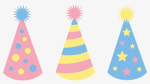 Birthday Party Hat Png Images Free Transparent Birthday Party Hat Download Kindpng Pikbest has 478 birthday hat design images templates for free. birthday party hat png images free