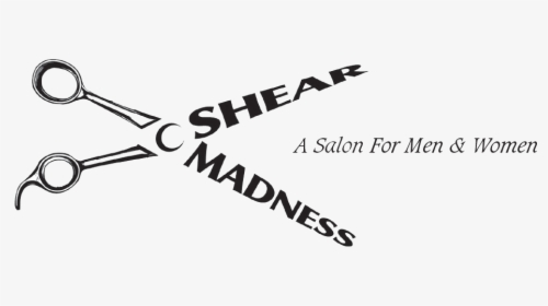 Women Hair Salon Logo Hair Salons For Men And Women Hd Png Download Kindpng
