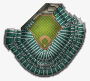 Philadelphia Flyers Seating Chart Map Seatgeek Png Budweiser Gardens Seating Chart Rows Transparent Png Kindpng