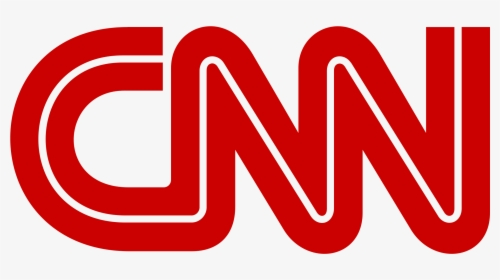 Cnn The Most Trusted Name In Fake News