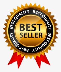 best seller png transparent images best seller free png png download kindpng best seller png transparent images