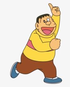 Kepala Nobita Png Nobita 3d Head Png Transparent Png Kindpng