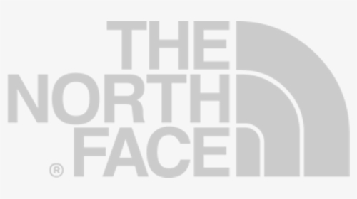 The North Face Logo Png Images Free Transparent The North Face Logo Download Kindpng