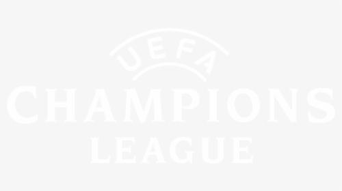 Clip Art Image Uefa Tottenham Hotspur Ufa Champions League Png Transparent Png Kindpng