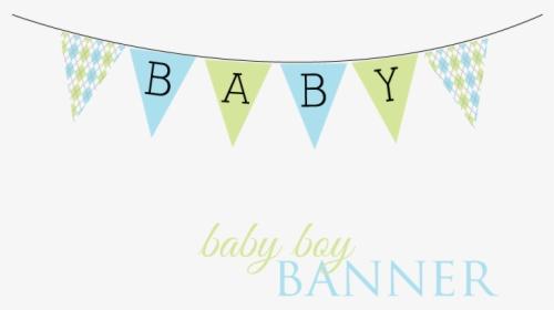 Baby Banner Png Banner Transparent Png Kindpng
