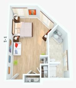 Photo Studio 3d Floor Plan Studio 3d Payout Photo Video Production Studio Floor Plan Hd Png Download Kindpng