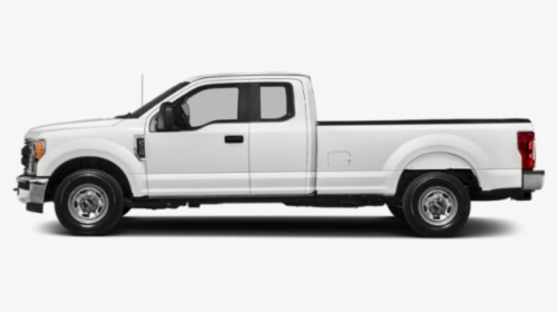 F250 Super Cab >> 2019 Ford F250 Super Cab Hd Png Download Kindpng