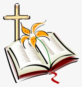 68 Free Bible Clipart - Cliparting.com