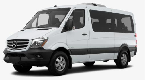 Mercedes Van Price >> 2019 Mercedes Benz Sprinter Passenger Van Mercedes