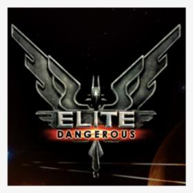 Elite Dangerous Png Images Free Transparent Elite Dangerous Download Kindpng