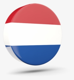Glossy Round Icon Slovenia Flag Hd Png Download Kindpng