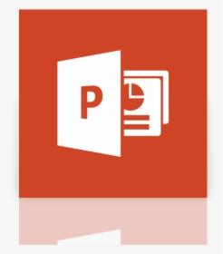 Roadmap 2016 To 2019 L103 Ppt Powerpoint Presentation Portfolio Clipart |  PowerPoint Slide Images | PPT Design Templates | Presentation Visual Aids