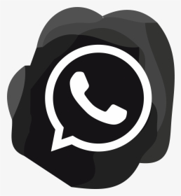 Whatsapp Icons Png For Iphone Transparent Png Kindpng