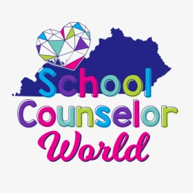 Transparent Guidance Counselor Clipart - School Counselor Clip Art, HD Png  Download - kindpng