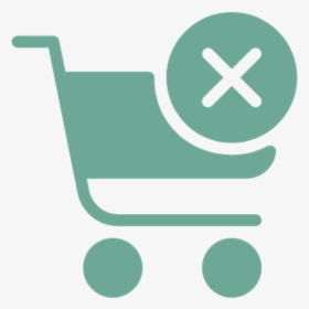 Empty Cart Your Cart Is Empty Hd Png Download Kindpng