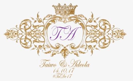 Wedding Invitation Png Images Free Transparent Wedding Invitation Download Kindpng