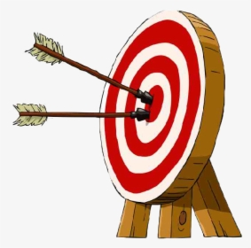 Transparent Archery Target Png Bow And Arrow Target Drawing Png Download Kindpng If you like, you can download pictures in icon format or directly in png image format. transparent archery target png bow